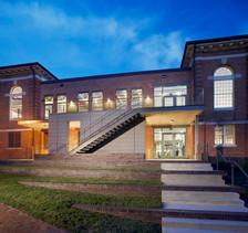 Leazar Hall Renovations and Addition_02.