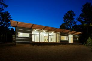Smart Residence