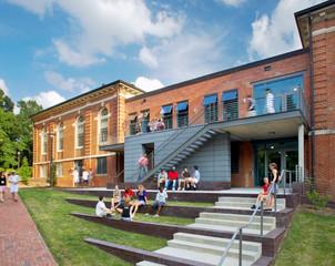 Leazar Hall Renovations and Addition_12.