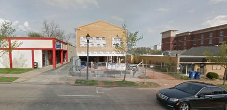 Raleigh Beer Garden_06-2015-crop.png