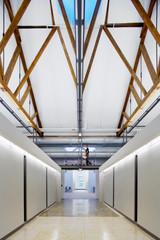 Leazar Hall Renovations and Addition_08.