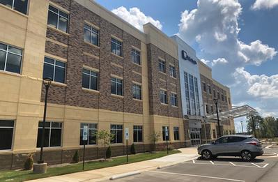 Duke Health Medical Office Building_02.p