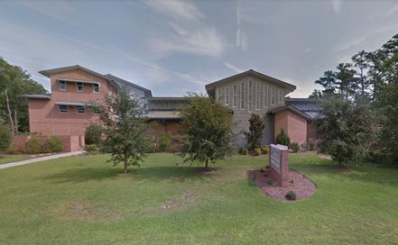 Garber United Methodist Church_01.PNG