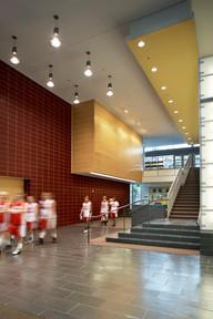 smm school - interior.jpg
