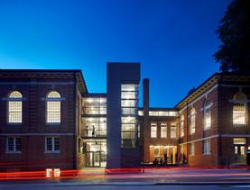 Leazar Hall Renovations and Addition_01.
