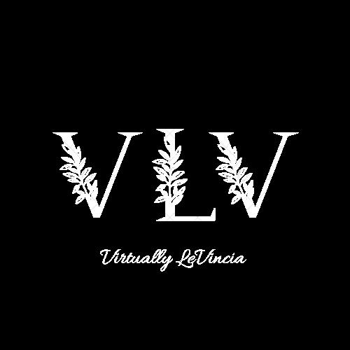Logo - White .png