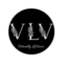 Logo - Just Lettering.png