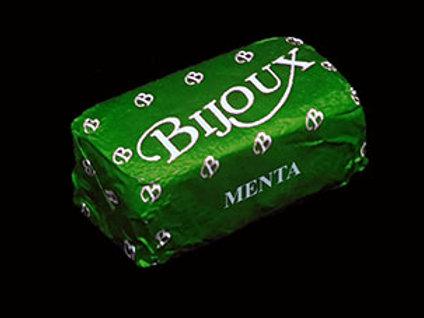 Bijoux Menta