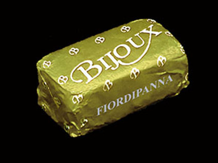 Bijoux Fiordipanna