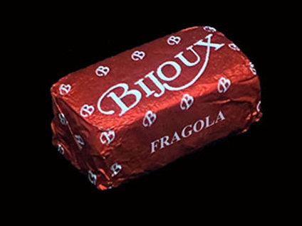 Bijoux Fragola