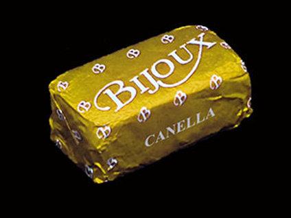 Bijoux Cannella
