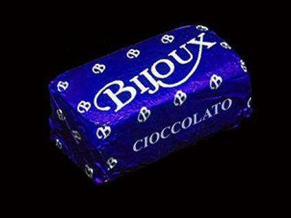 Bijoux Cioccolato