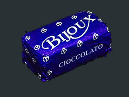 Bijoux Cioccolato al latte