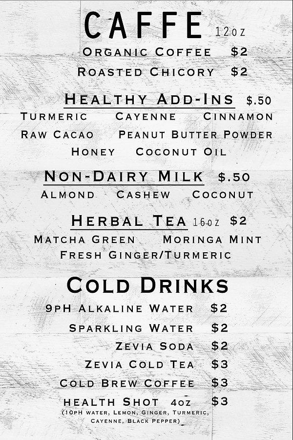 Beverage final menu.jpg