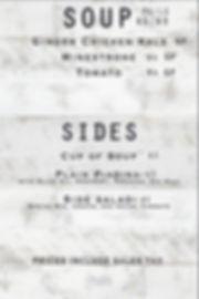 SOUP final menu.jpg