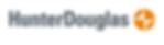 HunterDouglas_Logo.png