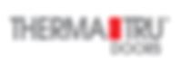 ThermaTru_Logo.png