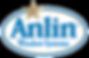 anlin-logo-2.png