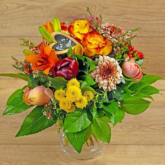 Blumenstrauss 10-07