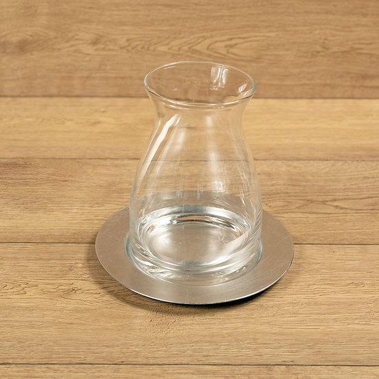 Vase Premium
