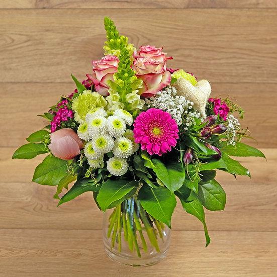 Blumenstrauss 10-06