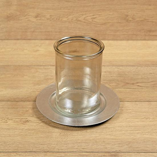 Vase Standard