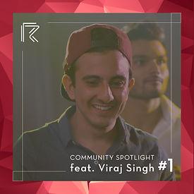 RR_Spotlight_COMM_SPOTLIGHT_1.jpg