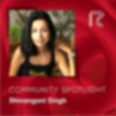Community Template_Insta_Squares-4.jpg