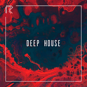 Deep house 2.png