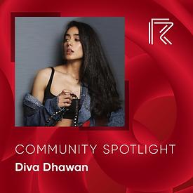 Diva Dhawan_Insta_Squares.png