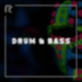 Drum & BAss.png