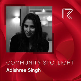 Community_Adishree Singh.jpg