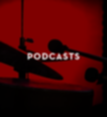 Music page_Podcasts.png