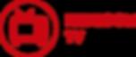 Redroom Tv Logo-02.png