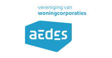 logo-aedes-big.jpg