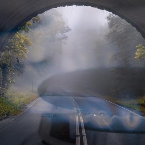 Tunnelvisie aardgasvrij is een bedreiging voor de energietransitie