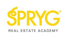 SPRYG-logo-real-estate-academy_def5_yell