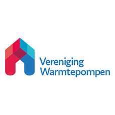 Warmtepomp-website.jpg