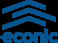 econic-logo.png