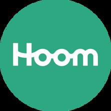 Logo_Hoom_Groengeenachtergrond_rgb.png