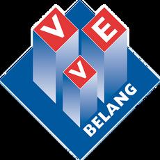 VvE-Belang1.png