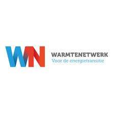 WN-logo-website.jpg