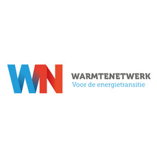 WN-logo-website.jpg
