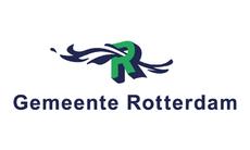 gemeente-rotterdam-logo-01.png