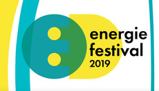 energiefestival.jpg