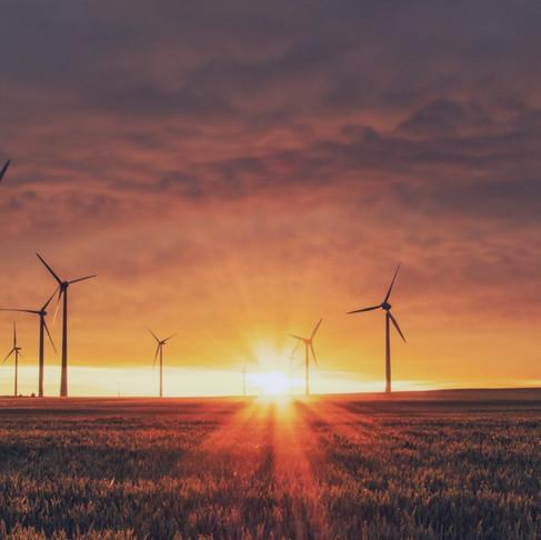 Aandeel duurzame energie in Nederland gestegen