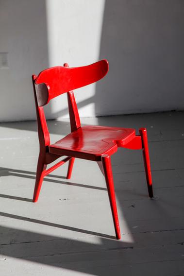Hanya Chair