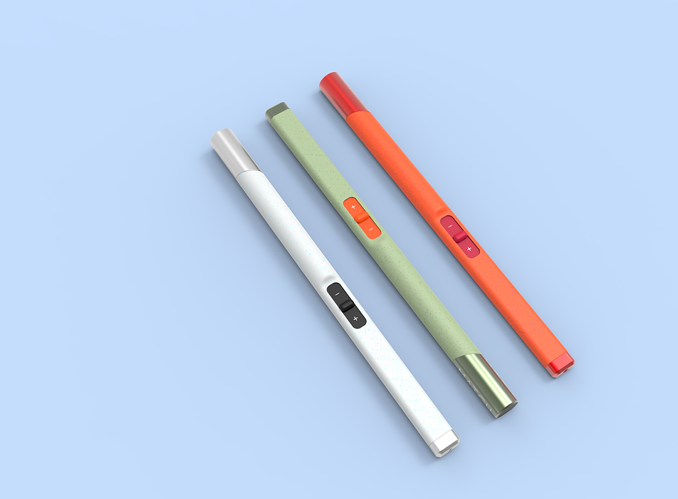 stick lighter.153.png