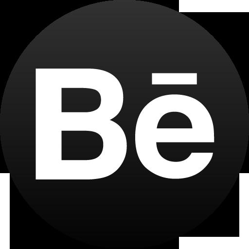 behance-icon-3163