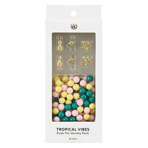 10080692-tropical-vibes-push-pins-go (2)